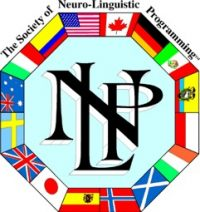 Licensed NLP Trainings